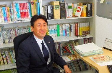 いずみ法律事務所平賀弁護士