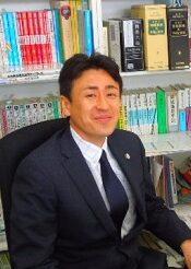 弁護士平賀真明